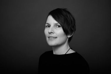Carla Profilbild 1