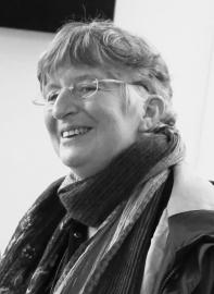 Birgit Kopie.JPG